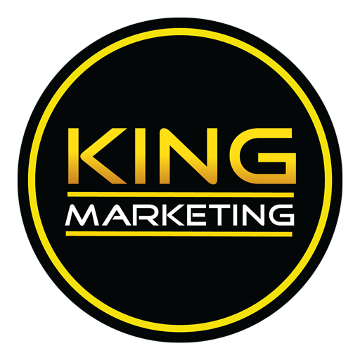 Read more about the article King Marketing